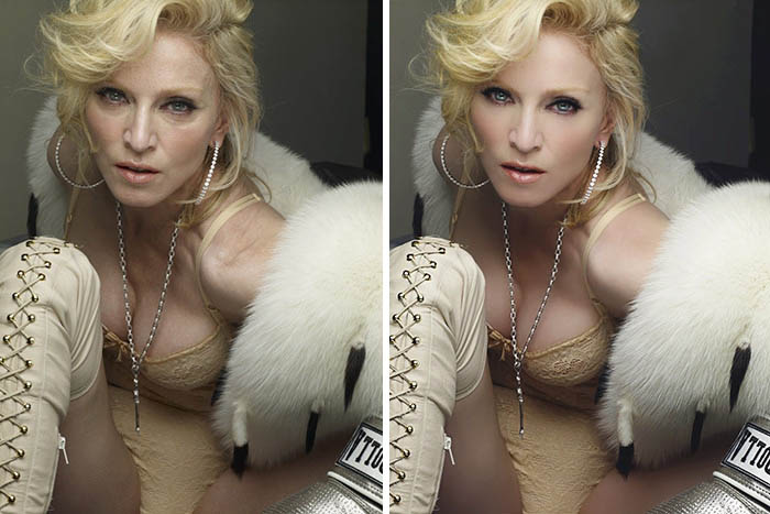 before-after-photoshop-celebrities-vinegret-2