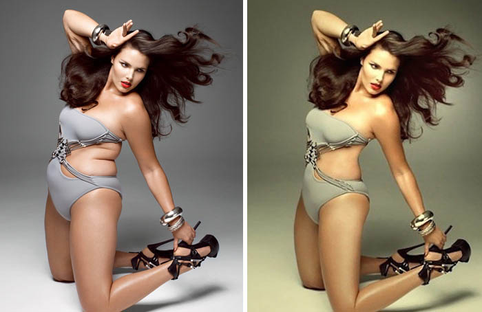 before-after-photoshop-celebrities-vinegret-20
