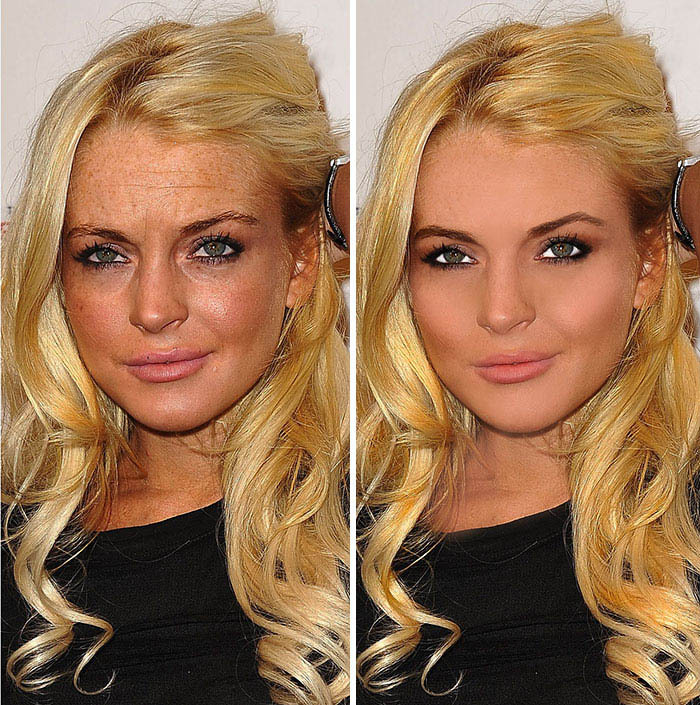 before-after-photoshop-celebrities-vinegret-3
