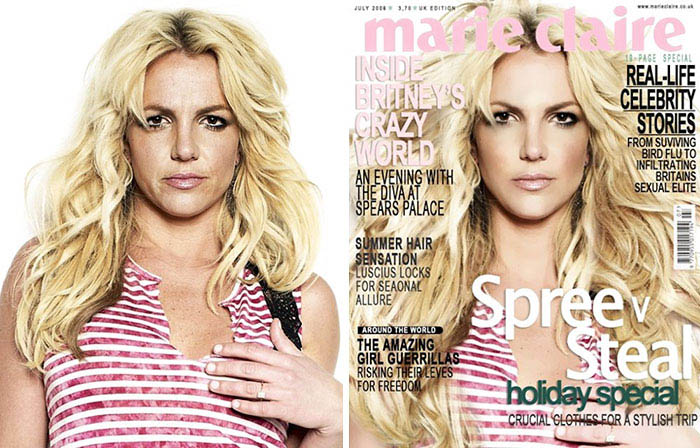 before-after-photoshop-celebrities-vinegret-4