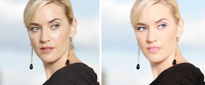 before-after-photoshop-celebrities-vinegret-6