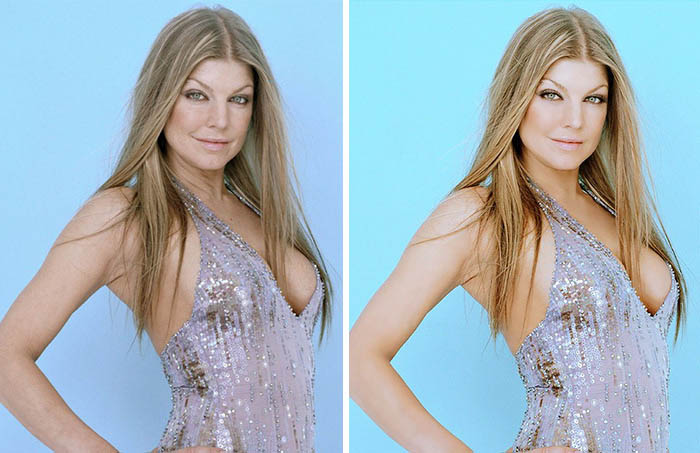 before-after-photoshop-celebrities-vinegret-8
