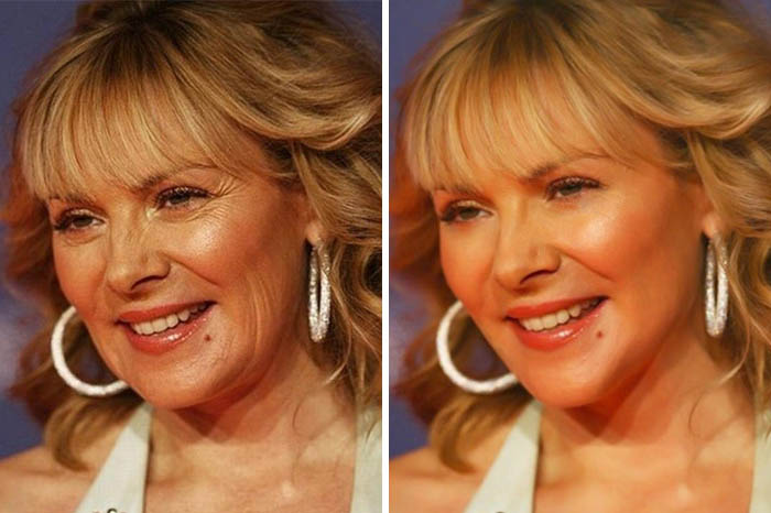 before-after-photoshop-celebrities-vinegret-9