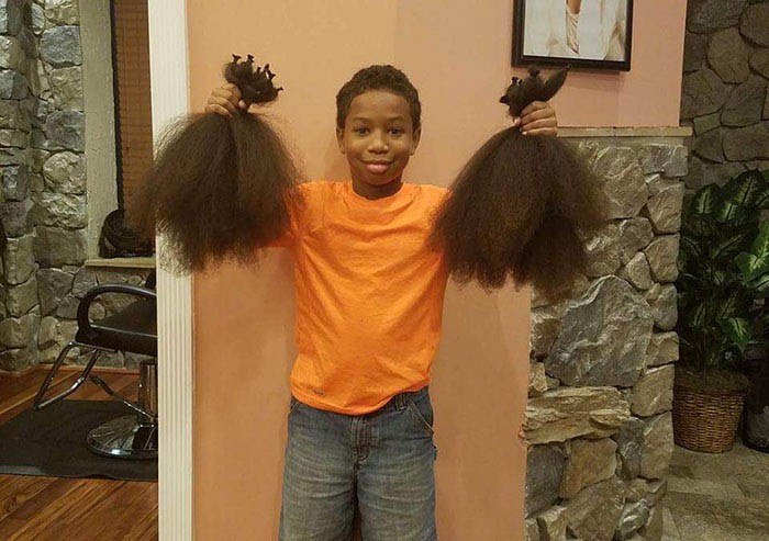 boy-grows-hair-donate-cancer-thomas-moore-vinegret-5