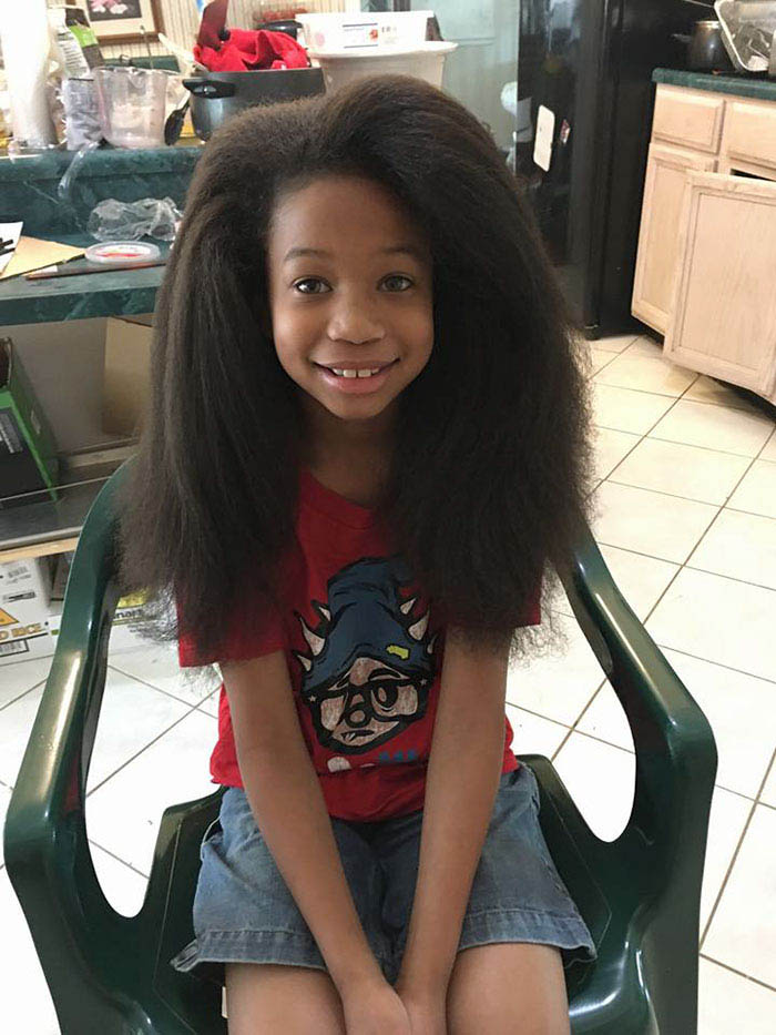 boy-grows-hair-donate-cancer-thomas-moore-vinegret-7