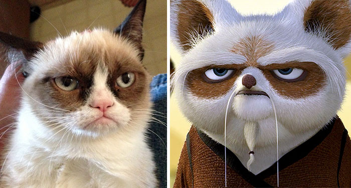 cartoon-real-life-lookalikes-vinegret-14