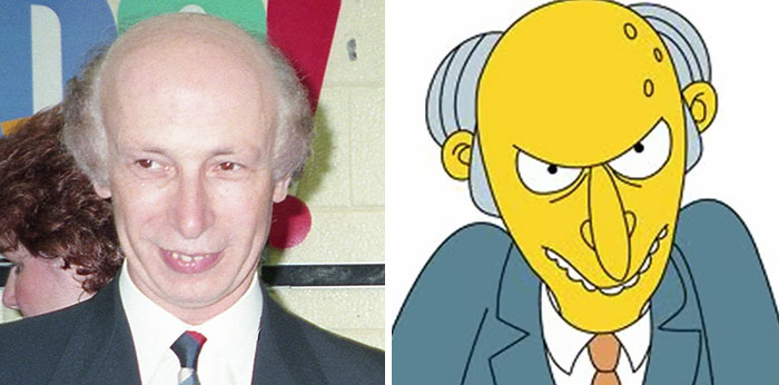 cartoon-real-life-lookalikes-vinegret-17