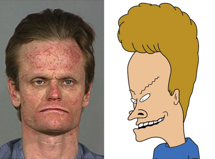 cartoon-real-life-lookalikes-vinegret-4
