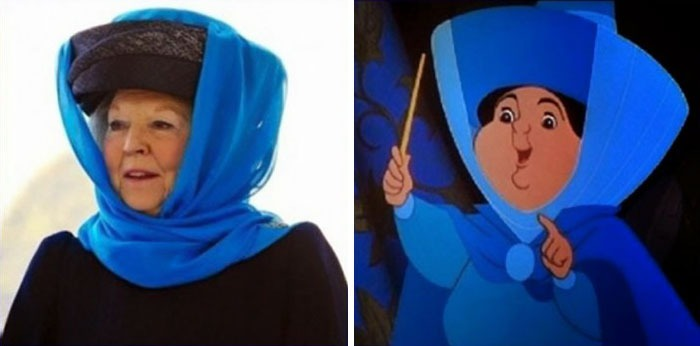 cartoon-real-life-lookalikes-vinegret-5