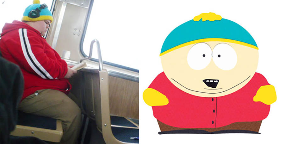 cartoon-real-life-lookalikes-vinegret-6