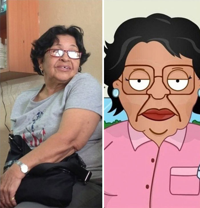 cartoon-real-life-lookalikes-vinegret-9
