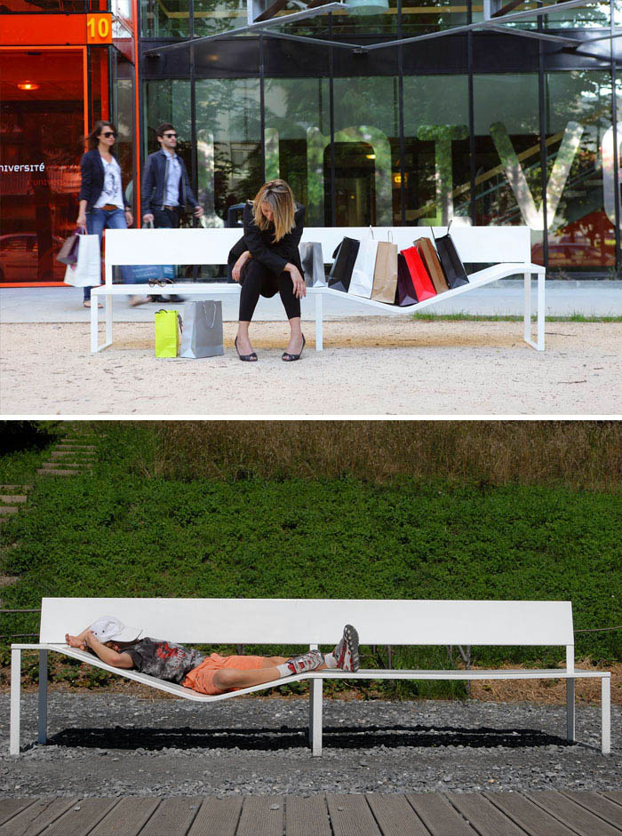 creative-bench-all-world-vinegret-10