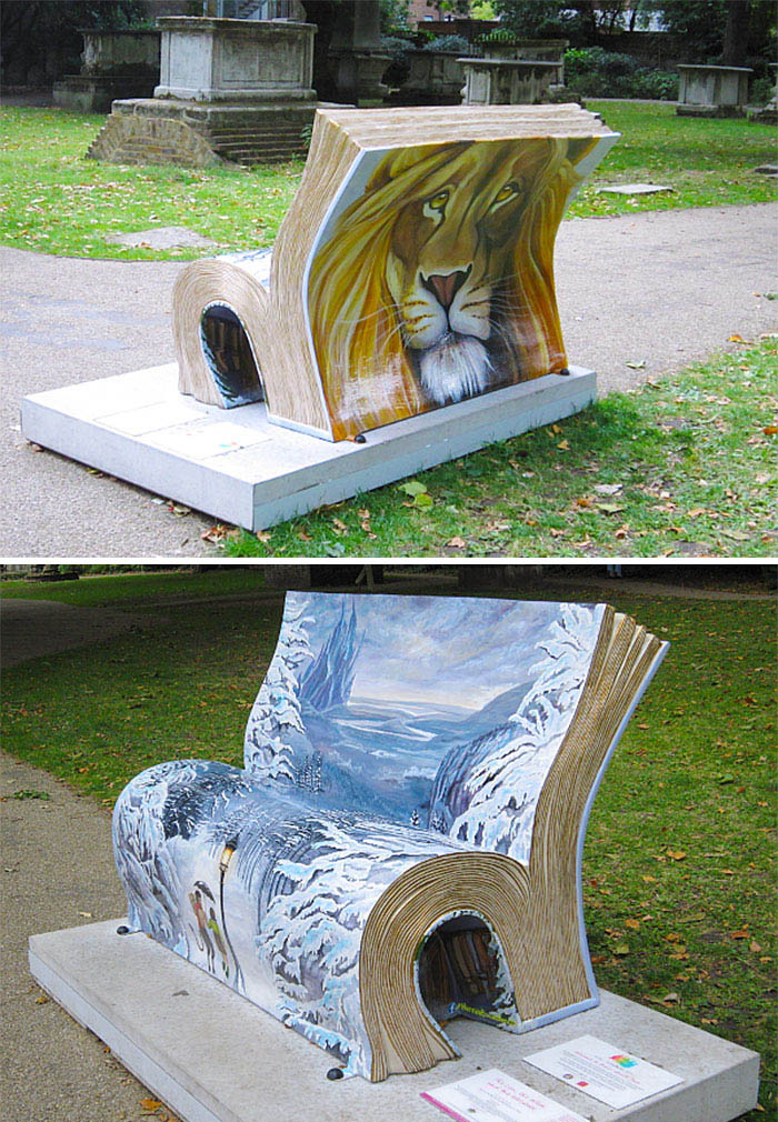 creative-bench-all-world-vinegret-11