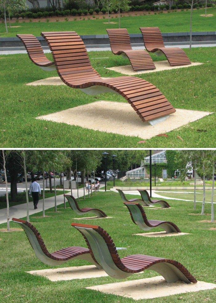 creative-bench-all-world-vinegret-14