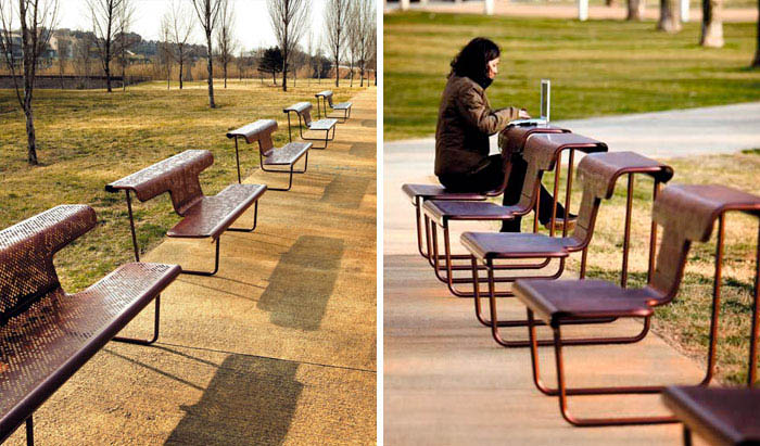 creative-bench-all-world-vinegret-16