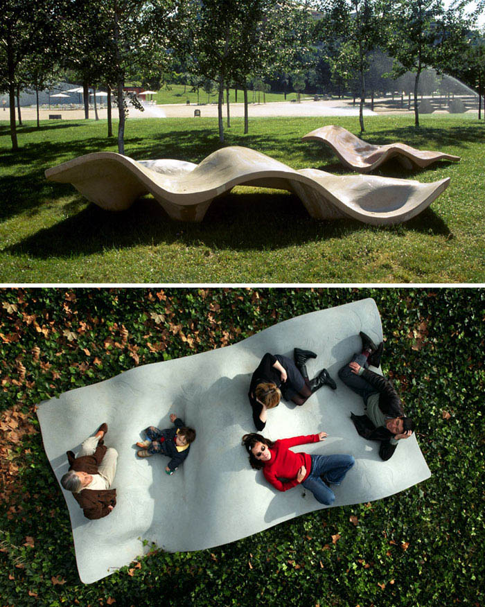 creative-bench-all-world-vinegret-19