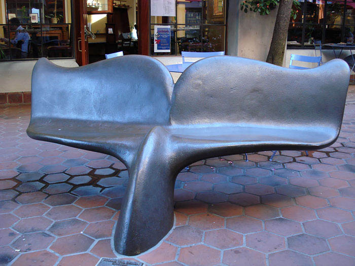 creative-bench-all-world-vinegret-2