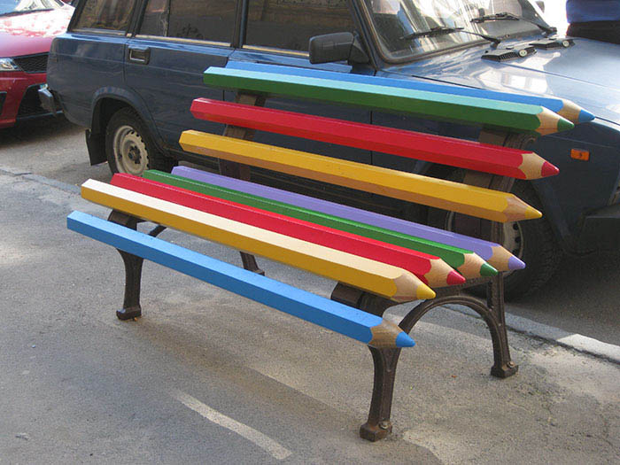 creative-bench-all-world-vinegret-20