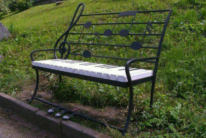 creative-bench-all-world-vinegret-4