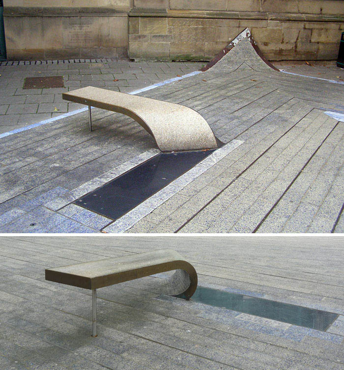 creative-bench-all-world-vinegret-7