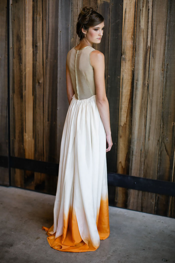 dip-dye-wedding-dress-trend-vinegret (11)