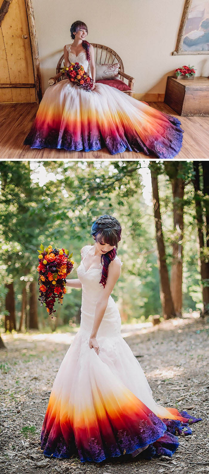 dip-dye-wedding-dress-trend-vinegret (15)