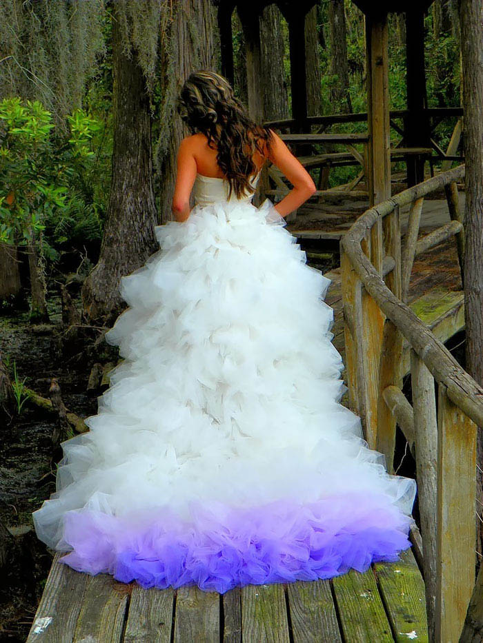dip-dye-wedding-dress-trend-vinegret (2)