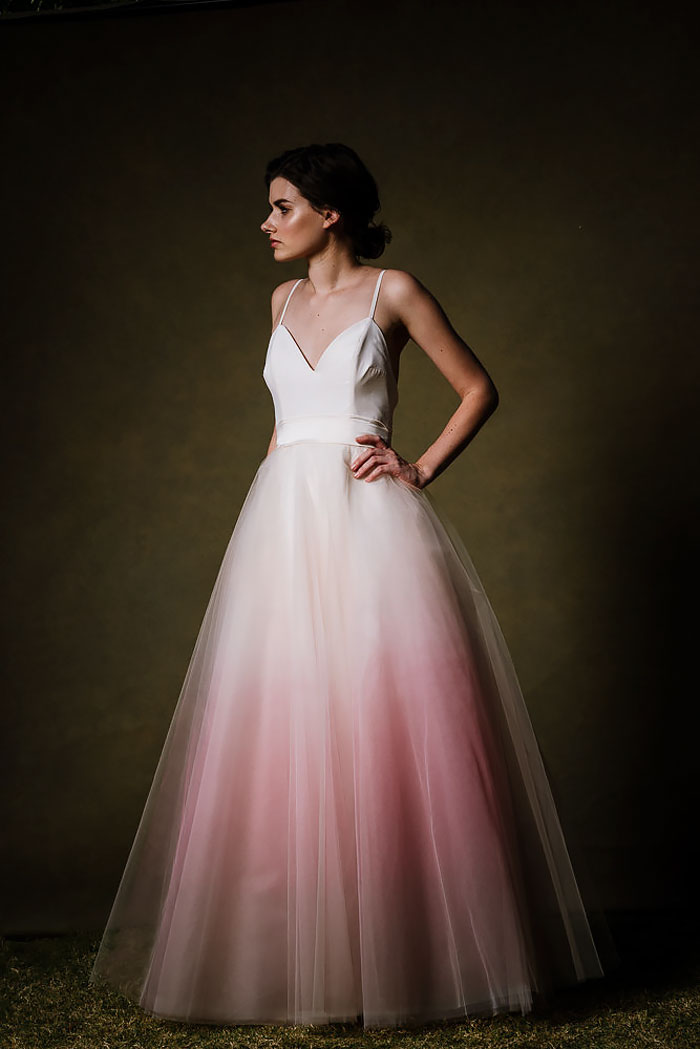 dip-dye-wedding-dress-trend-vinegret (7)