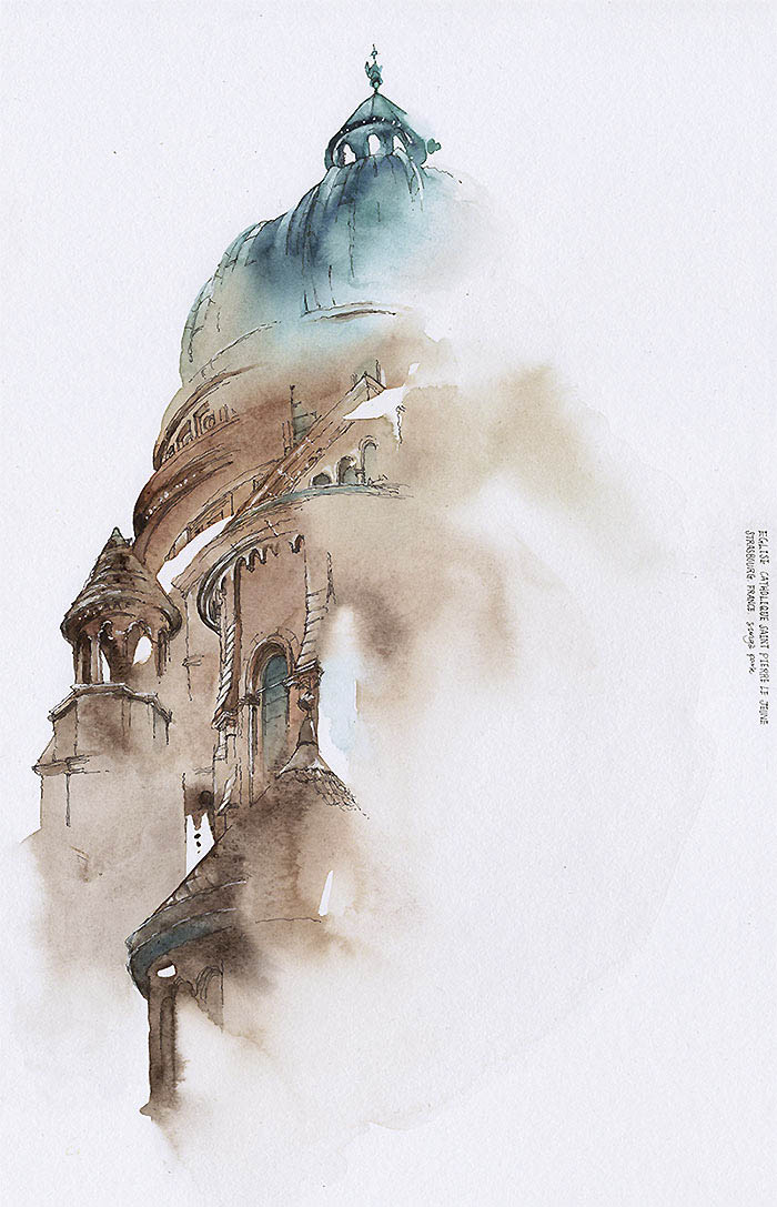 dreamy-architectural-watercolors-sunga-park-vinegret (10)