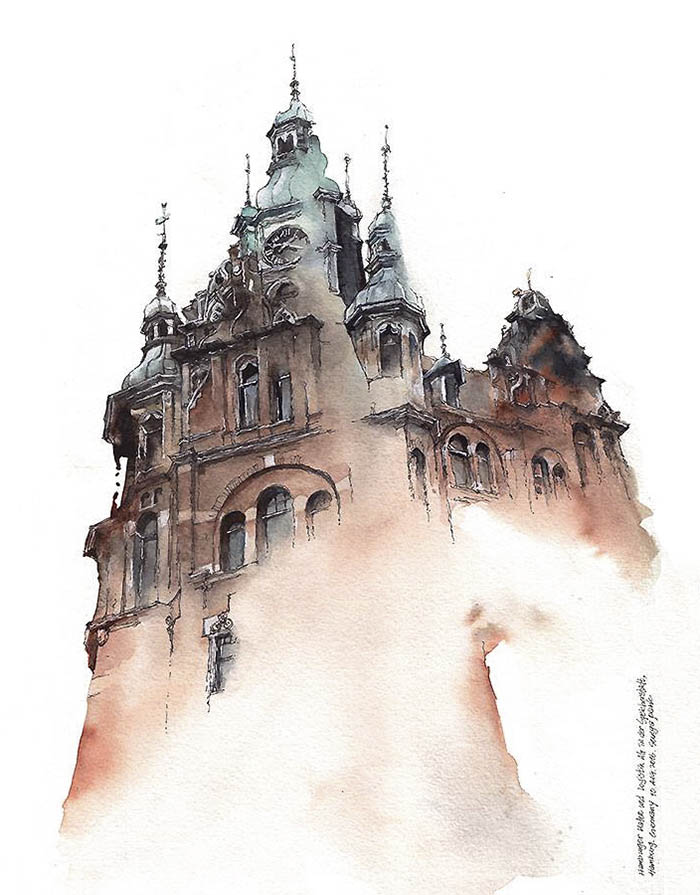 dreamy-architectural-watercolors-sunga-park-vinegret (17)