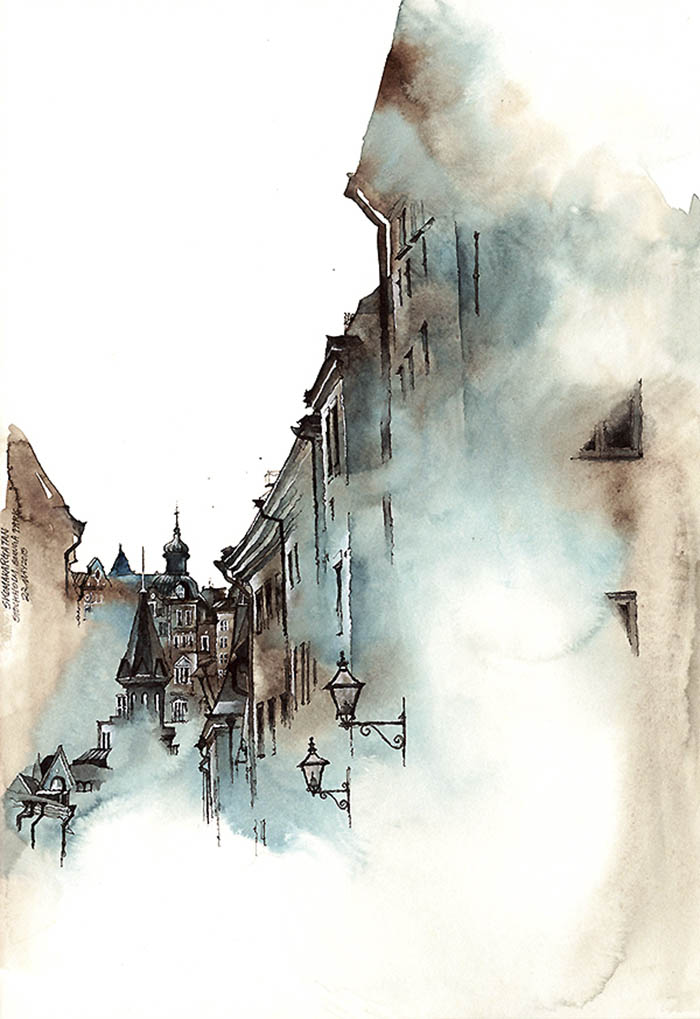 dreamy-architectural-watercolors-sunga-park-vinegret (20)