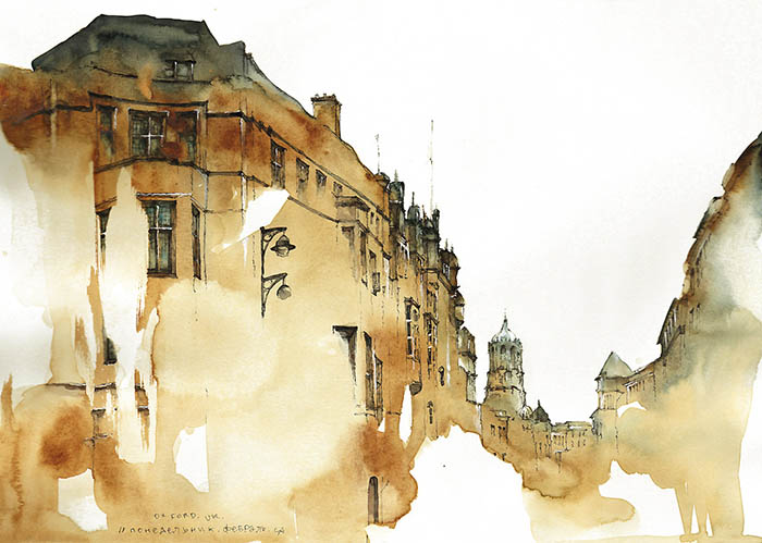 dreamy-architectural-watercolors-sunga-park-vinegret (21)