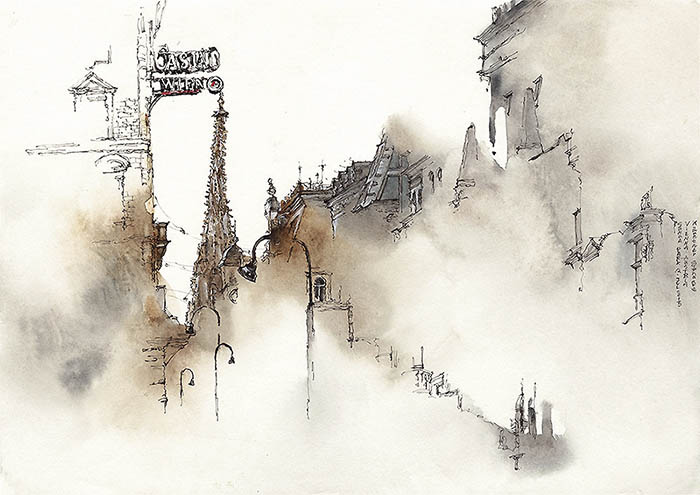 dreamy-architectural-watercolors-sunga-park-vinegret (22)