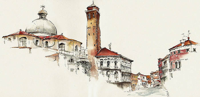 dreamy-architectural-watercolors-sunga-park-vinegret (25)