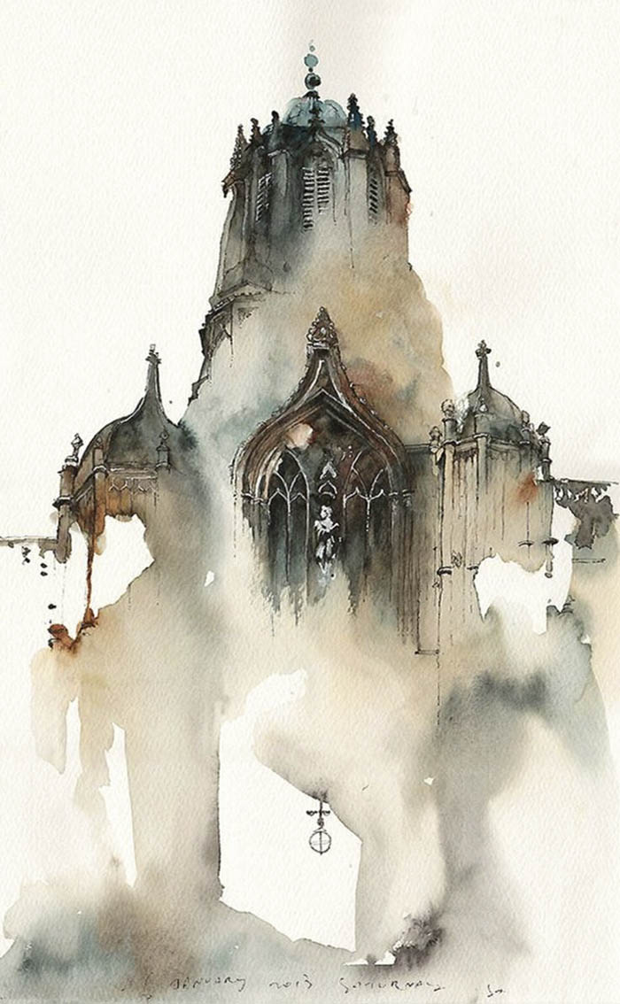 dreamy-architectural-watercolors-sunga-park-vinegret (26)