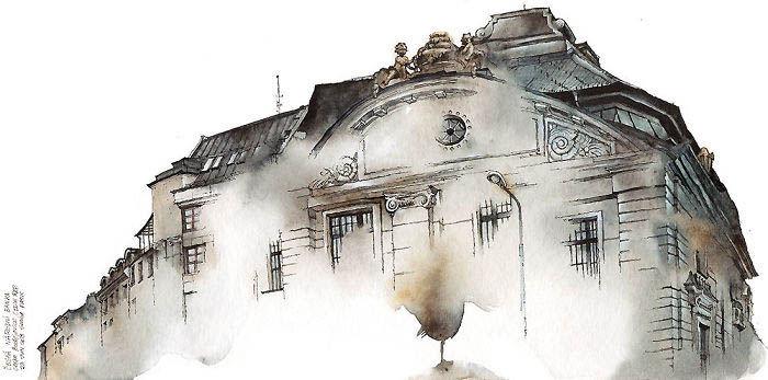 dreamy-architectural-watercolors-sunga-park-vinegret (6)