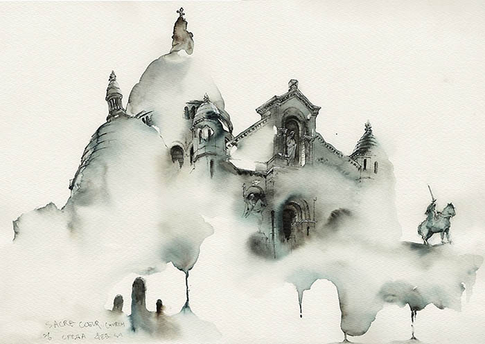 dreamy-architectural-watercolors-sunga-park-vinegret (9)