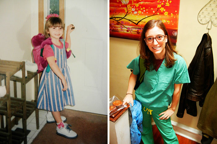 first-day-of-school-vs-last-day-vinegret (1)