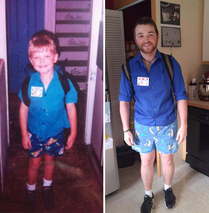 first-day-of-school-vs-last-day-vinegret (11)