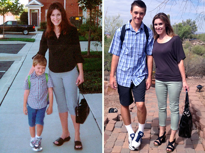 first-day-of-school-vs-last-day-vinegret (13)