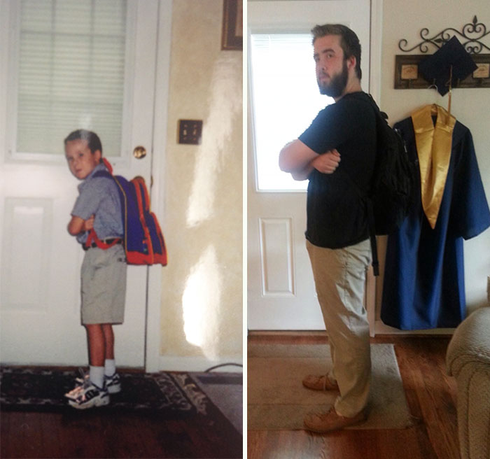 first-day-of-school-vs-last-day-vinegret (17)