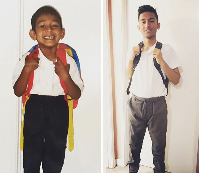 first-day-of-school-vs-last-day-vinegret (3)