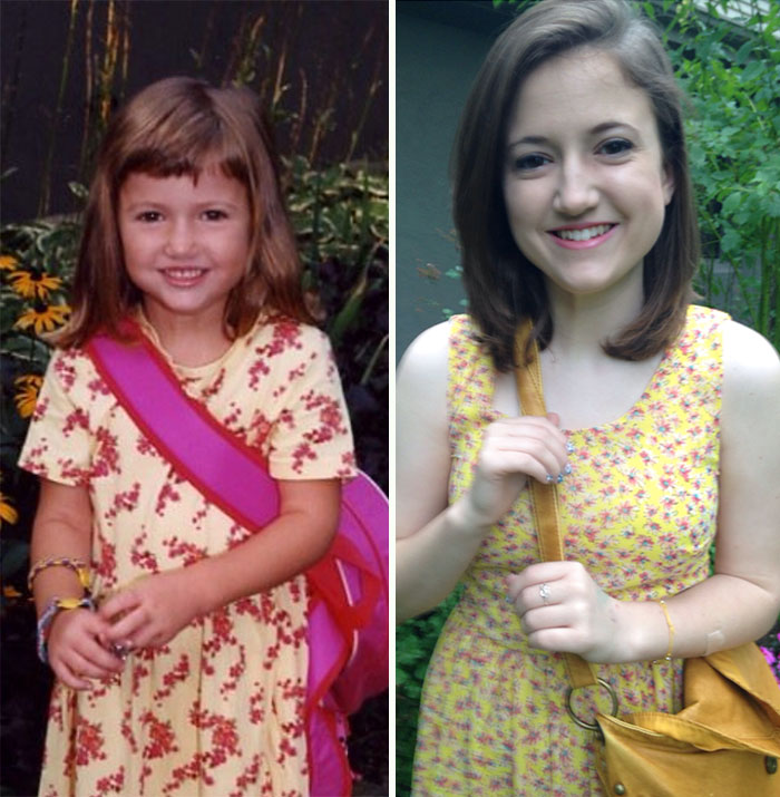first-day-of-school-vs-last-day-vinegret (7)