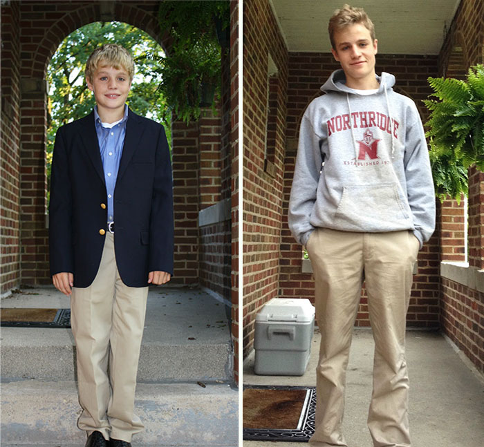 first-day-of-school-vs-last-day-vinegret (8)