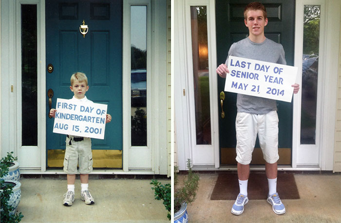 first-day-of-school-vs-last-day-vinegret (9)