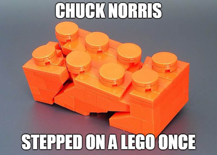 funny-lego-jokes-vinegret-1