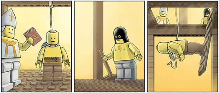 funny-lego-jokes-vinegret-12