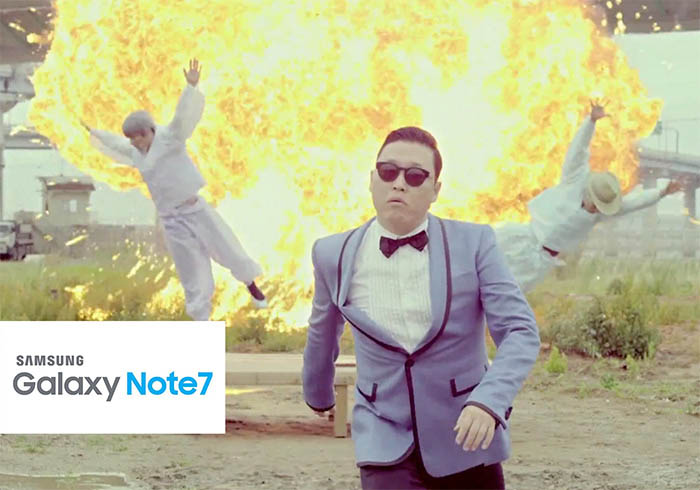 samsung-galaxy-note-7-exploding-funny-reactions-vinegret-14