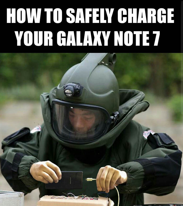 samsung-galaxy-note-7-exploding-funny-reactions-vinegret-15