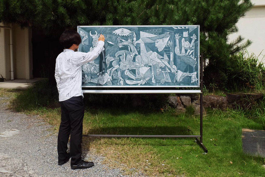 teacher-chalkboard-art-hirotaka-hamasaki-vinegret-2